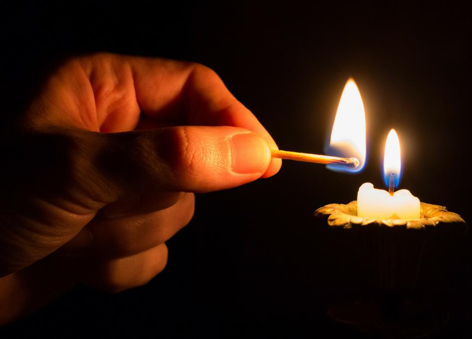 Energyset – was genau is das?