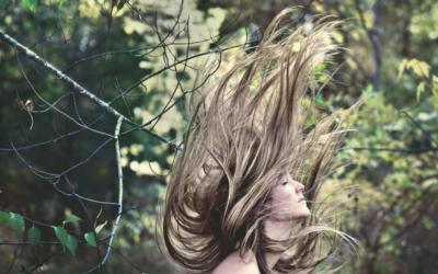 Was bedeutet es, ein Wild Spirit zu sein